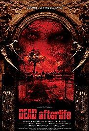 Dead AfterLife Poster