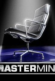 Celebrity Mastermind 2008/2009: Episode 4 Poster