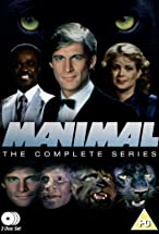 Primary image for Manimal