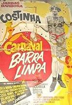 Carnaval Barra Limpa