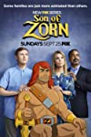 'Son of Zorn,' 'Making History,' 'Apb' Canceled by Fox