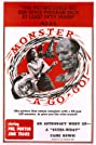 Monster a-Go Go (1965) Poster