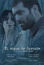 Primary image for El signo de Caronte