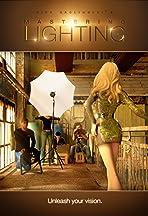 Nick Saglimbeni's Mastering Lighting: Volume One