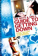 Primary image for The Boys and Girls Guide to Getting Down
