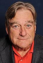 Blake Clark's primary photo