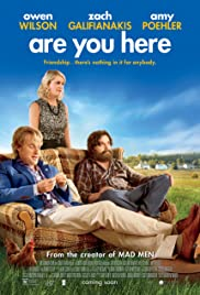 watch are you here movie online free