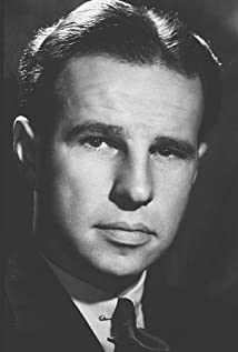 Hume Cronyn Picture