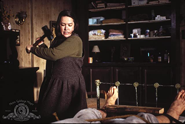 Pictures & Photos from Misery (1990) - IMDb