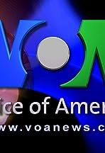 Voice of America News