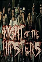 Primary image for Night of the Hipsters