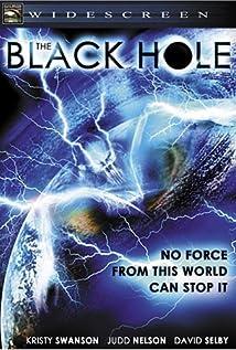 black holes movie 1995 - photo #1