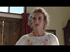 Olga Kalashnikova | Acting Reel