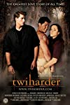 Twiharder (2013)