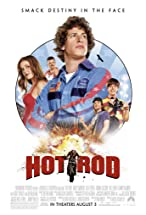Primary image for Hot Rod