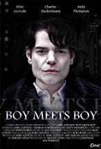 Primary image for Boy Meets Boy