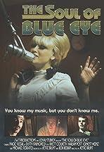 The Soul of Blue Eye