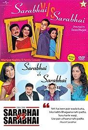 Jugal and Nayesha Poster
