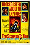 Ten Seconds to Hell (1959)