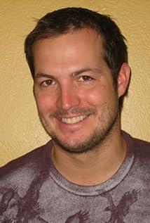 Chris Daniels Picture