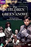 The Children of Green Knowe (1986)