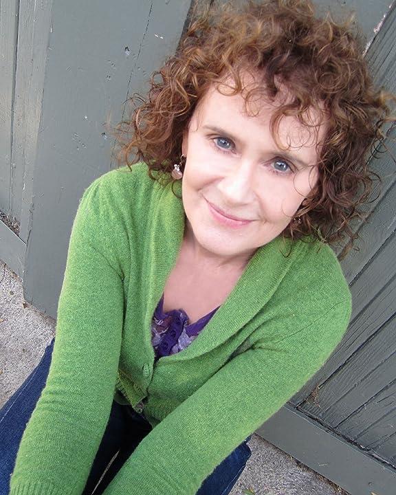Maureen Teefy net worth