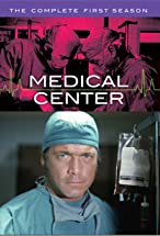 Primary image for Medical Center