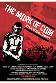 The Mark of Cain Poster