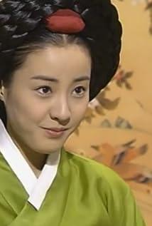 Aktori Eun-hye Park