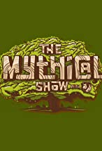 Primary image for The Mythical Show