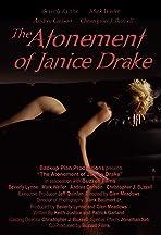 The Atonement of Janis Drake