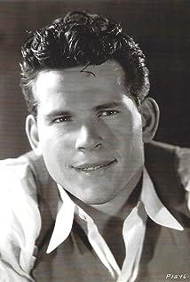 Fred Kohler Jr. Picture