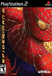 Spider-Man 2 (Video Game 2004) - IMDb