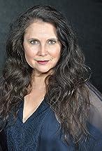 Maritza Brikisak's primary photo