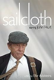 Sailcloth Poster