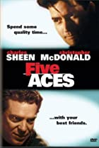Five Aces (1999) Poster