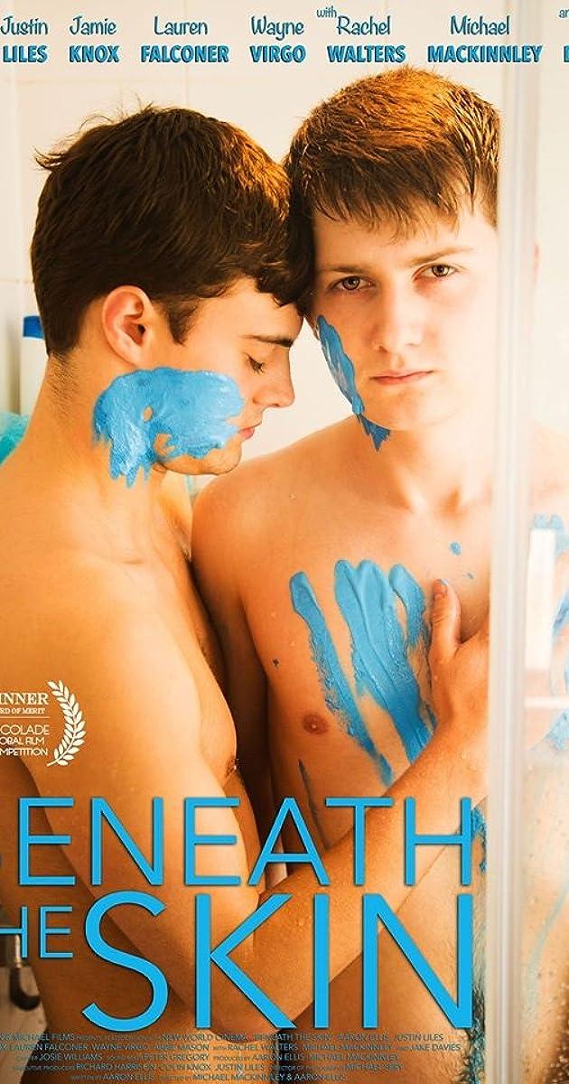 Full school porn movie-7154