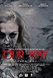 Our Way Poster