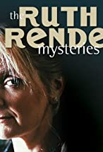 Primary image for The Ruth Rendell Mysteries