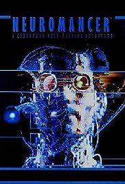 Neuromancer Movie