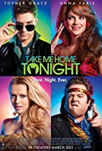 Primary image for Take Me Home Tonight