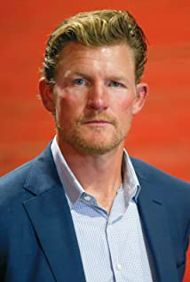 Les Snead Picture