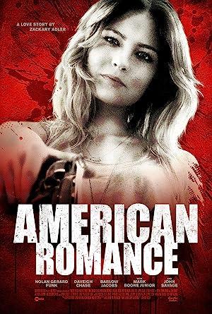 Permalink to Movie American Romance (2016)