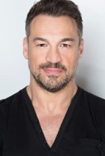Aleks Paunovic Picture