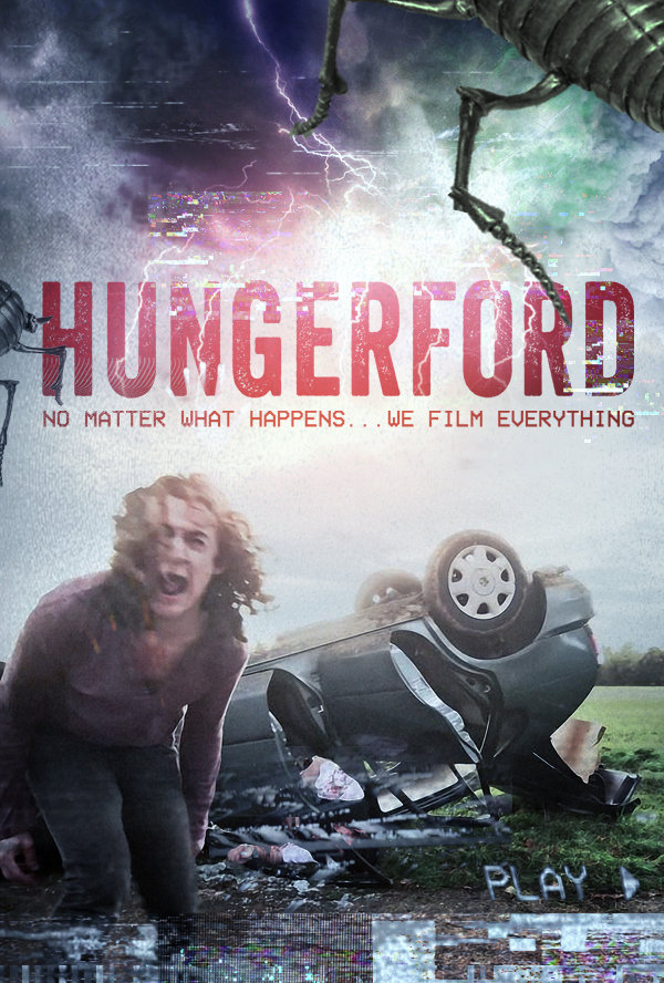 hungerford film