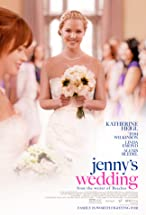 Primary image for Jenny's Wedding