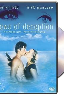 Vows of Deception movie