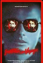 Invitation au voyage 1982 imdb invitation au voyage poster stopboris Gallery