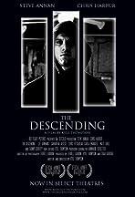 The Descending