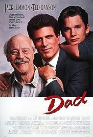 dad 1989 imdb